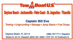 BOAT US Towboat US Boat Insurance