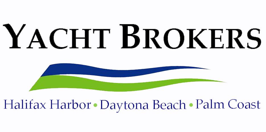 daytonayachts.com logo